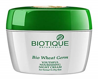 Biotique-best-moisturizers-for-dry-skin1