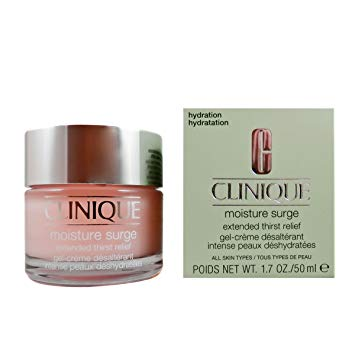 clinique-best-moisturizers-for-dry-skin
