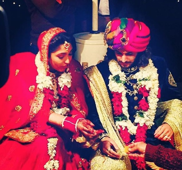 1-TV-celebs-who-married-young