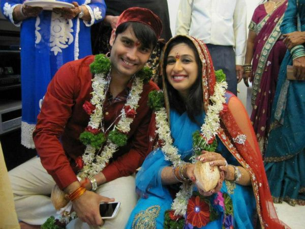 5-TV-celebs-who-married-young