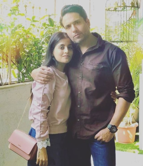 7-TV-celebs-who-married-young