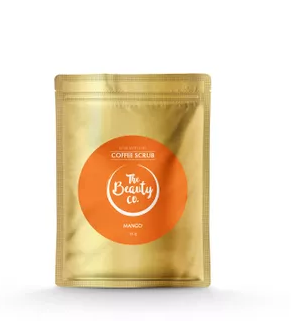 beauty-co-Coffee-Scrub-For-Face