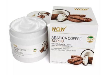 wow-Coffee-Scrub-For-Face