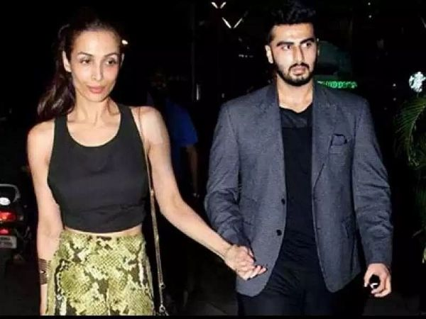1 malaika and arjun set a wedding date