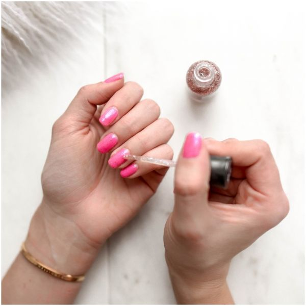 how-to-grow-nails-faster-home-remedies