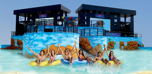 worlds-of-wonder-water-parks-in-delhi