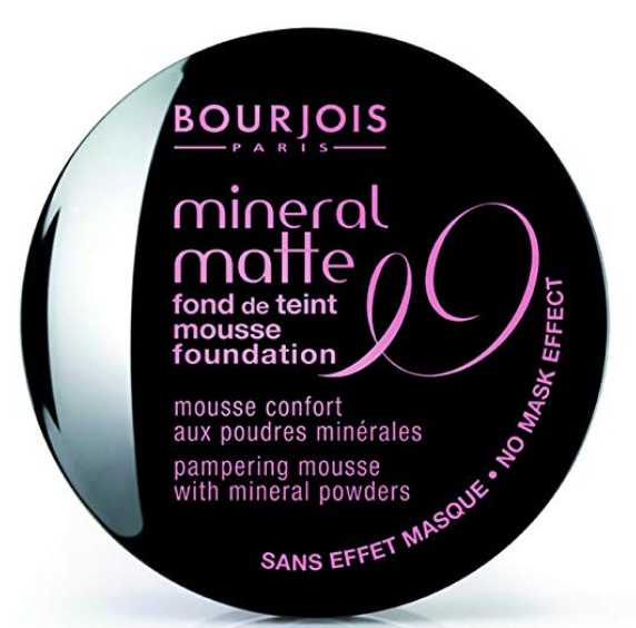 10-MOUSSE-FOUNDATION