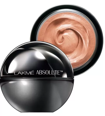 2-MOUSSE-FOUNDATION