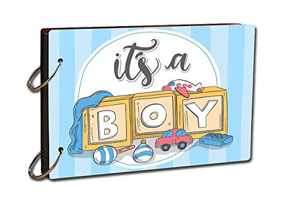 Scrapbook-Gifts-For-New-Moms