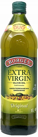 Borges Olive Oil Benefits Of Olive Oil