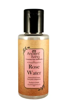 ancient-Rose-water-for-face