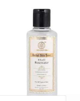 khadi-natural-Rose-water-for-face