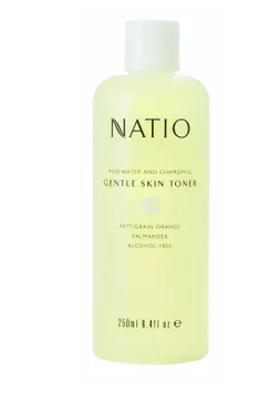 natio-Rose-water-for-face