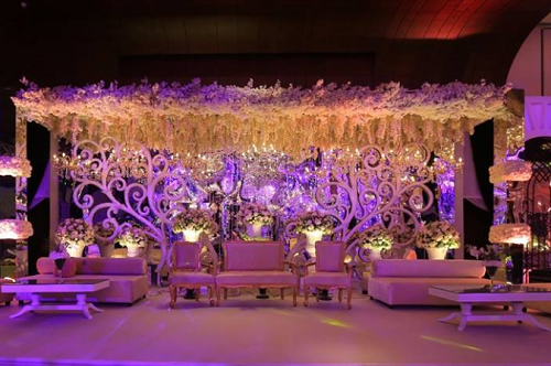 pulse-wedding-planners-in-delhi