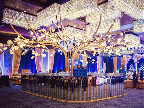 shaadi-by-krasun-wedding-planners-in-delhi