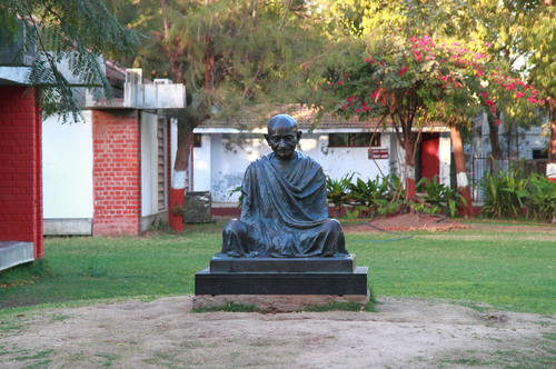travel-guide-to-ahmedabad-bengaluru-sabarmati-ashram