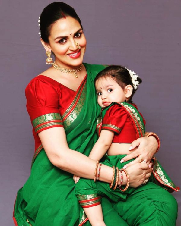 1-esha-deol-daughter
