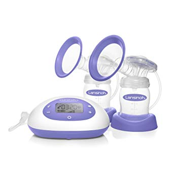 breast-pumps-gift-ideas-for-mom-to-be