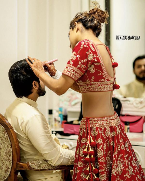 1-bride-doing-grooms-makeup-real-bride-story