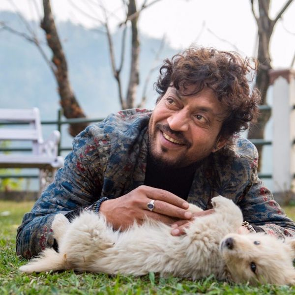 4 irrfan khan writes a heartfelt message after his return to india