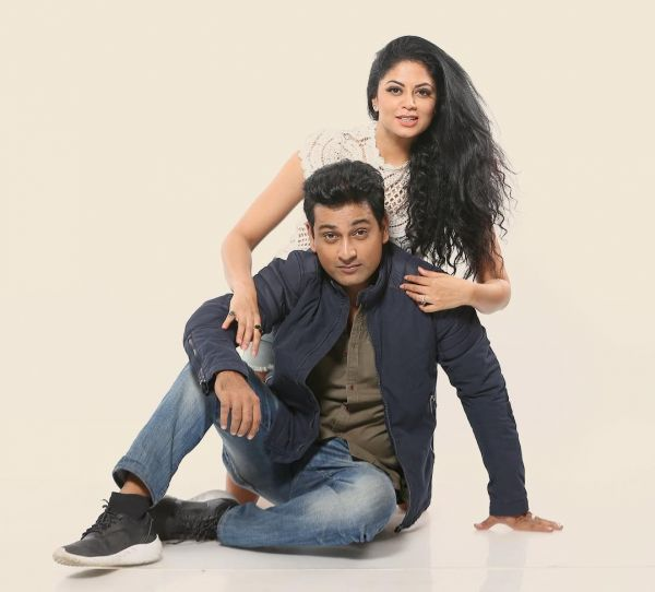 nach baliye contestant list kavita and ronnit