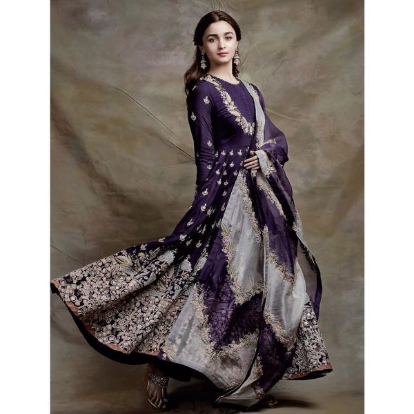 6-alia-bhatt-purple-suit-for-kalank-promotions