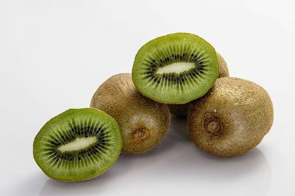 Kiwi Fruit For Weight Loss In Hindi