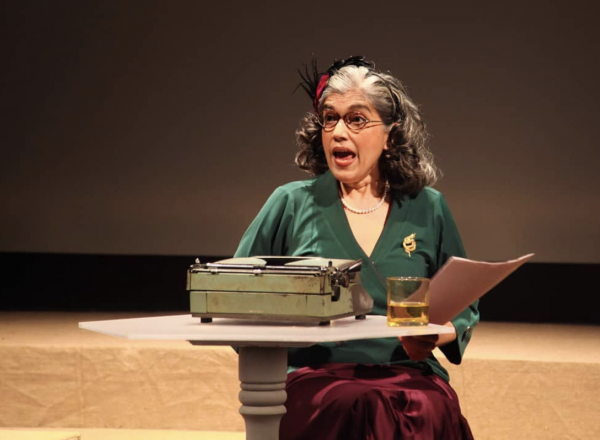 theatre-actors-in-india-ratna-pathak