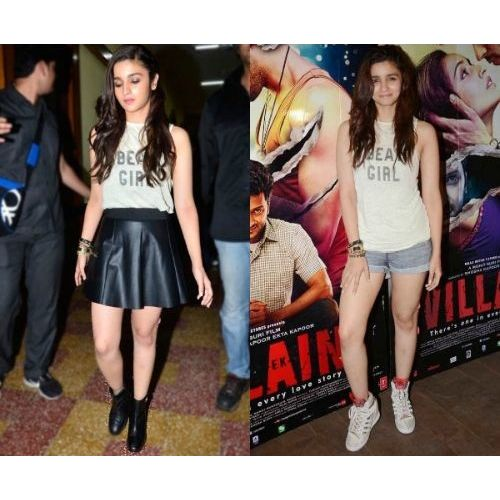 celebs-repeating-outfits-alia-bhatt