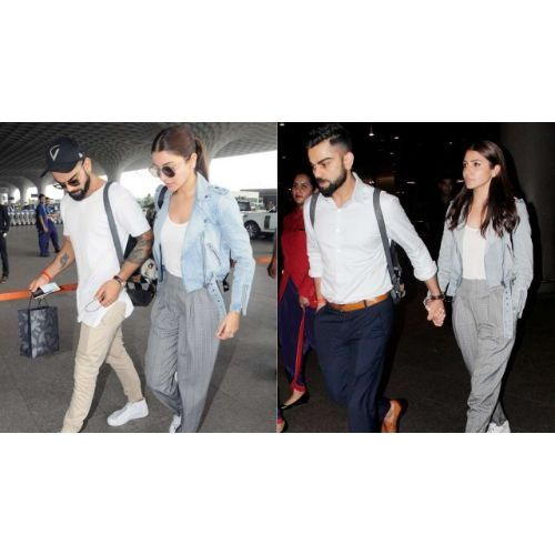 celebs-repeating-outfits-anushka-sharma