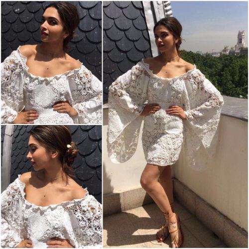 celebs-repeating-outfits-deepika-padukone-IIFA