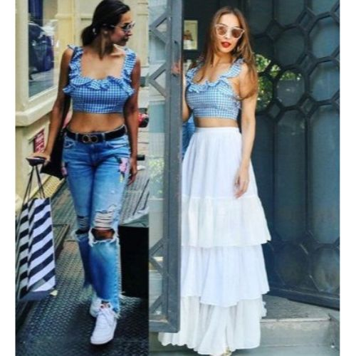 celebs-repeating-outfits-malaika-arora