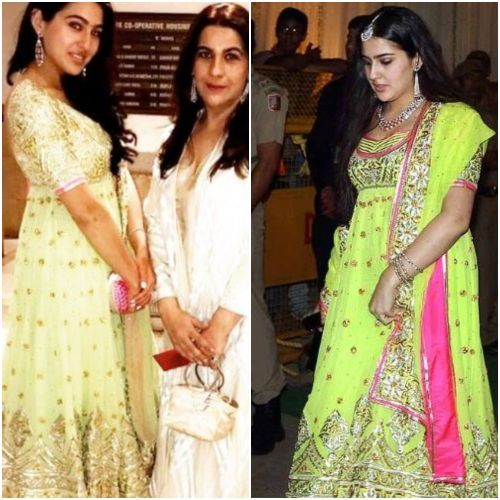 celebs-repeating-outfits-sara-ali-khan