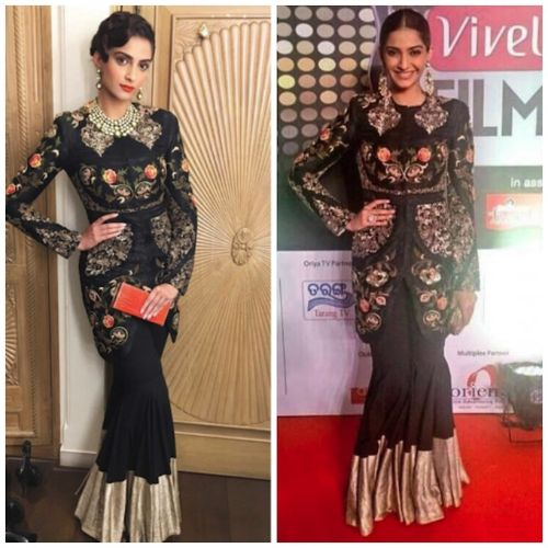 celebs-repeating-outfits-sonam-kapoor