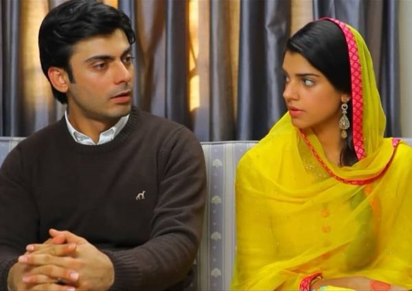 3 alia bhatt says roop was inspired by sanam saeed in zindagi gulzar hai