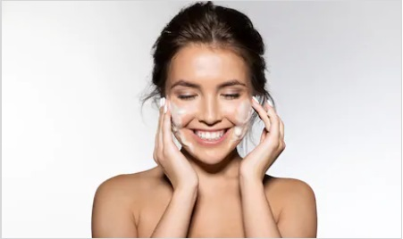Best Face Wash for Oily Skin 12