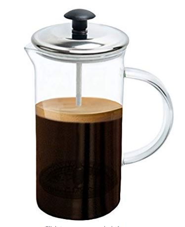 3-French-Press-Coffee