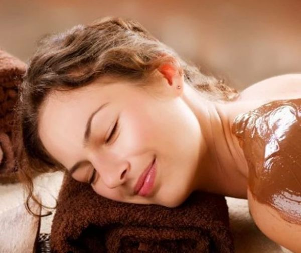 6 how to do body spa at home with natural ingredients - benefits of body spa