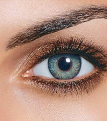 10-coloured-contact-lenses-how-to-match-contact-lenses-to-skin-tone