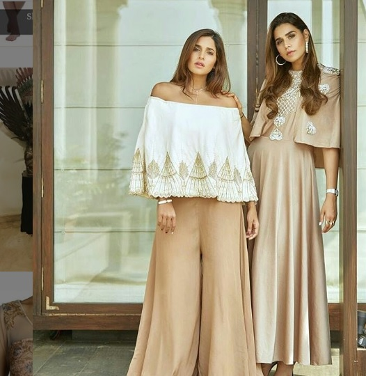 1-Forget-Sabyasachi-Here-Are-The-Local-Designers-To-Shop-From-In-Mumbai