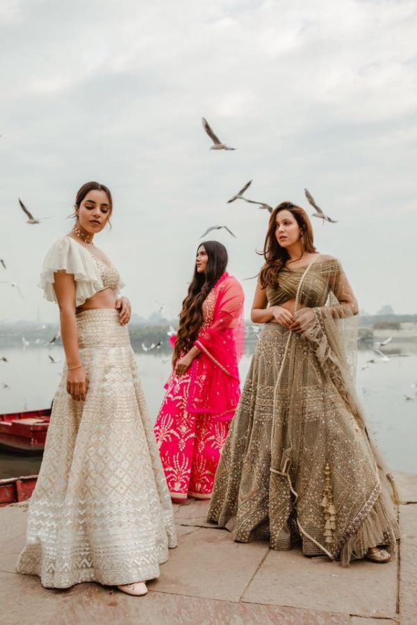 4-Forget-Sabyasachi-Here-Are-The-Local-Designers-To-Shop-From-In-Mumbai