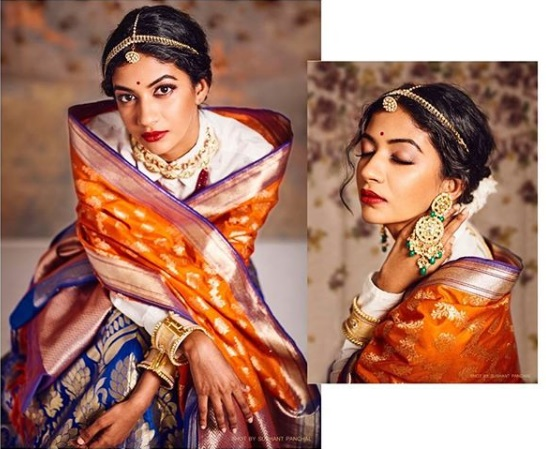 5-Forget-Sabyasachi-Here-Are-The-Local-Designers-To-Shop-From-In-Mumbai