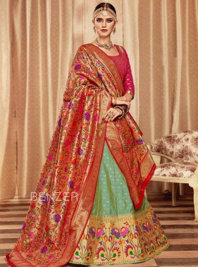 8-Forget-Sabyasachi-Here-Are-The-Local-Designers-To-Shop-From-In-Mumbai