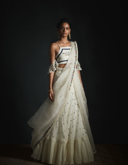 9-Forget-Sabyasachi-Here-Are-The-Local-Designers-To-Shop-From-In-Mumbai