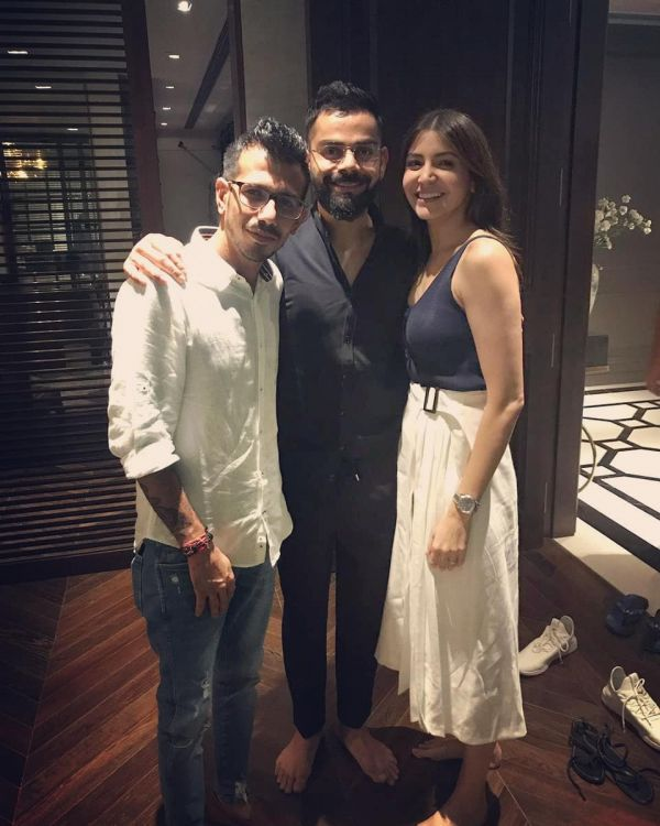 2-virushka-latest-pics