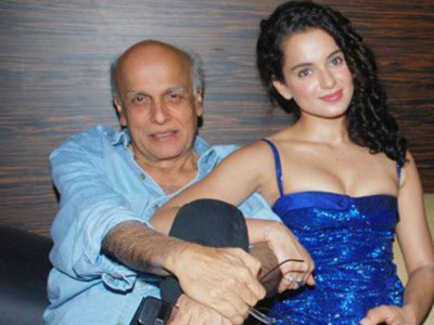 2 mahesh bhatt threw a chappal at kangana ranaut