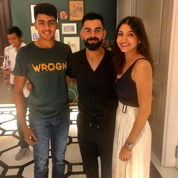 3-virushka-dinner-party