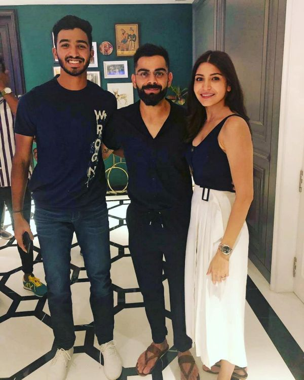 4-virushka-virat-anushka-host-dinner-for-RCB
