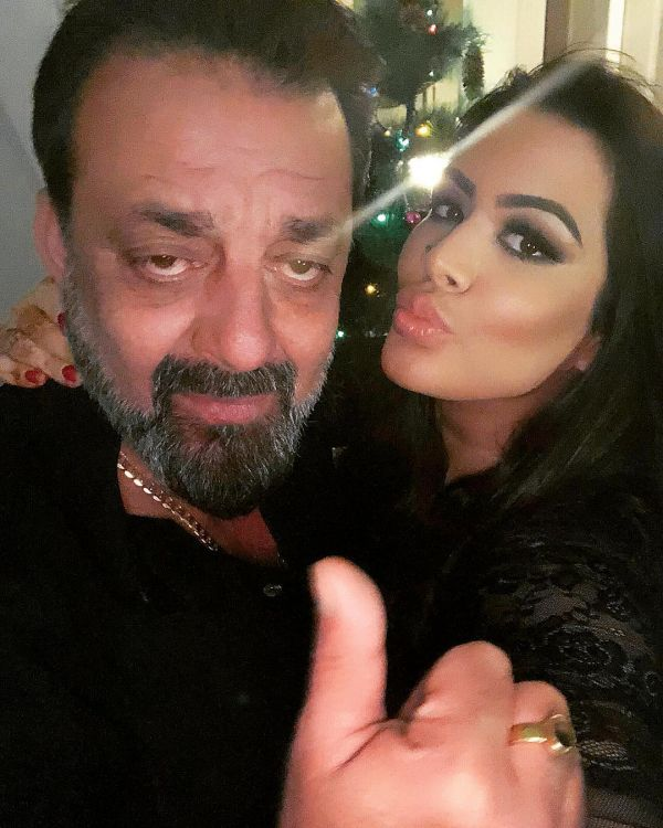 3-trishala-dutt-sanjay-dutt-daughter