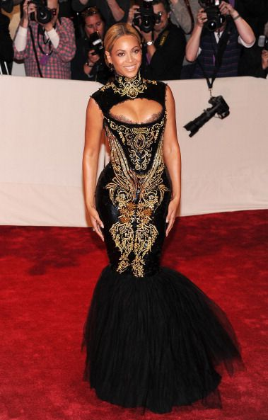 30-all-about-the-met-gala